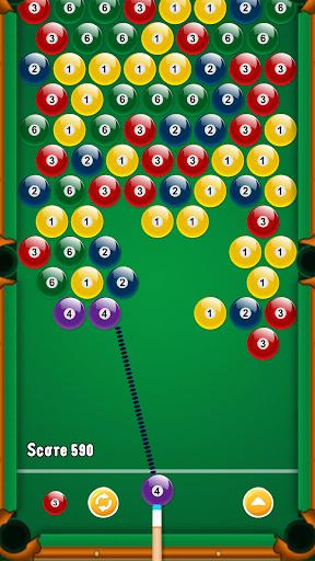Pool 8 Ball Shooter 23.1.3 screenshots 6