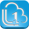 L1-Cloud icon
