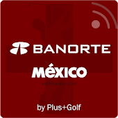 PROFESSIONAL GOLF TOUR BANORTE