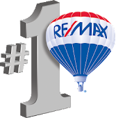 Open Houses Today Nearby REMAX