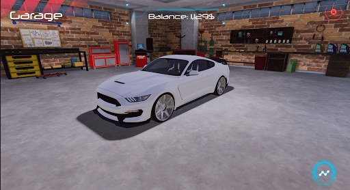 Car Drive Simulator cheat screenshots 5