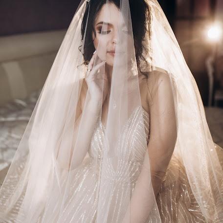 Hochzeitsfotograf Liliia Kozubal (lili1). Foto vom 17.02.2018
