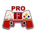 Flash Game Player Pro icon