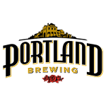 Logo of Portland Brewing Imperial Licorice Stout