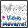 Video Mewarnai