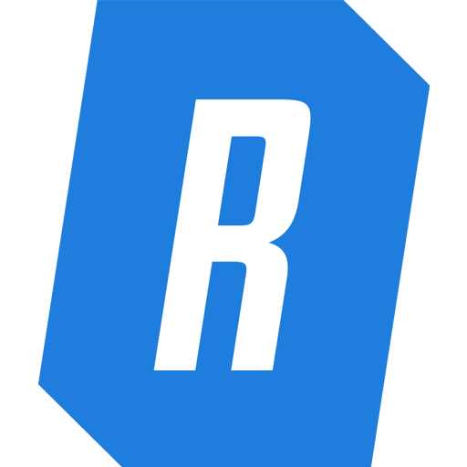 Relay Cars 遊戲 App LOGO-硬是要APP