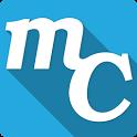 myConsultant icon