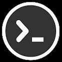 Portable Shell icon