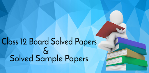 pgdhhm solved papers A complete solution for scdl students, providing free new patterns engine, old patterns engine online attempted question ,solved assignments and papers of scdl and also providing guidelines for project report and case study.