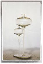 Foto: 2011 05 13 - P 123 D - zwei Glas
