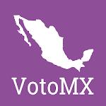 Voto de los Mexicanos Residentes en el Extranjero