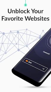 Unblock Websites — VPN Proxy App App Download For Android 1