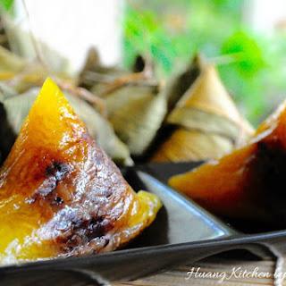 Red Bean Dumpling Recipes