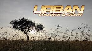 Urban American Outdoors thumbnail
