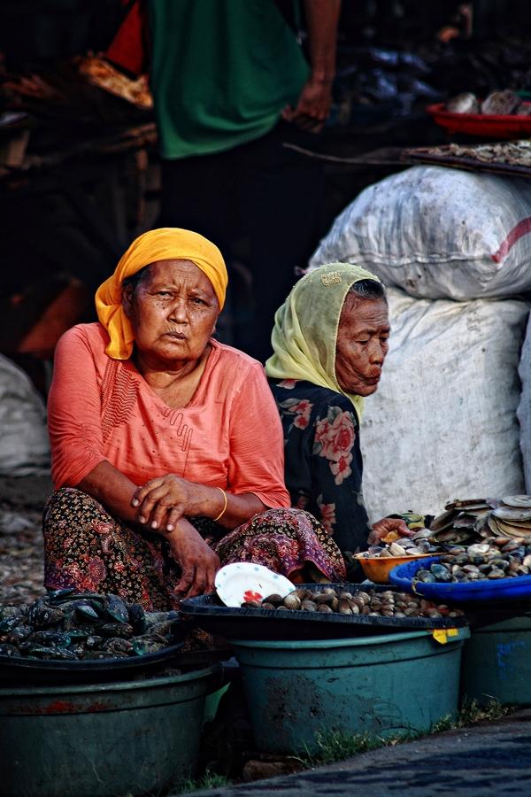 by Dadang Dwi hartomo - People Street & Candids