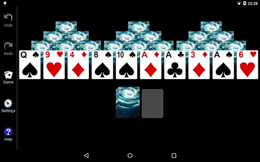 150+ Card Games Solitaire Pack  gameplay | by HackJr.Pw 19