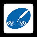 Pohjolan Sanomat icon