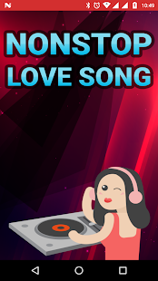 Nonstop Love Song Mix - Romantic Love Songs Mashup - náhled