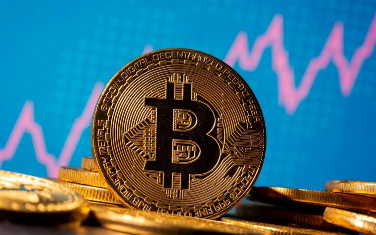 uk bitcoin platform