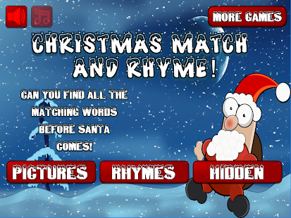 Weihnachtsbilder Word.Christmas Trio 3 In 1 Christmas Word Game Apps Bei Google Play