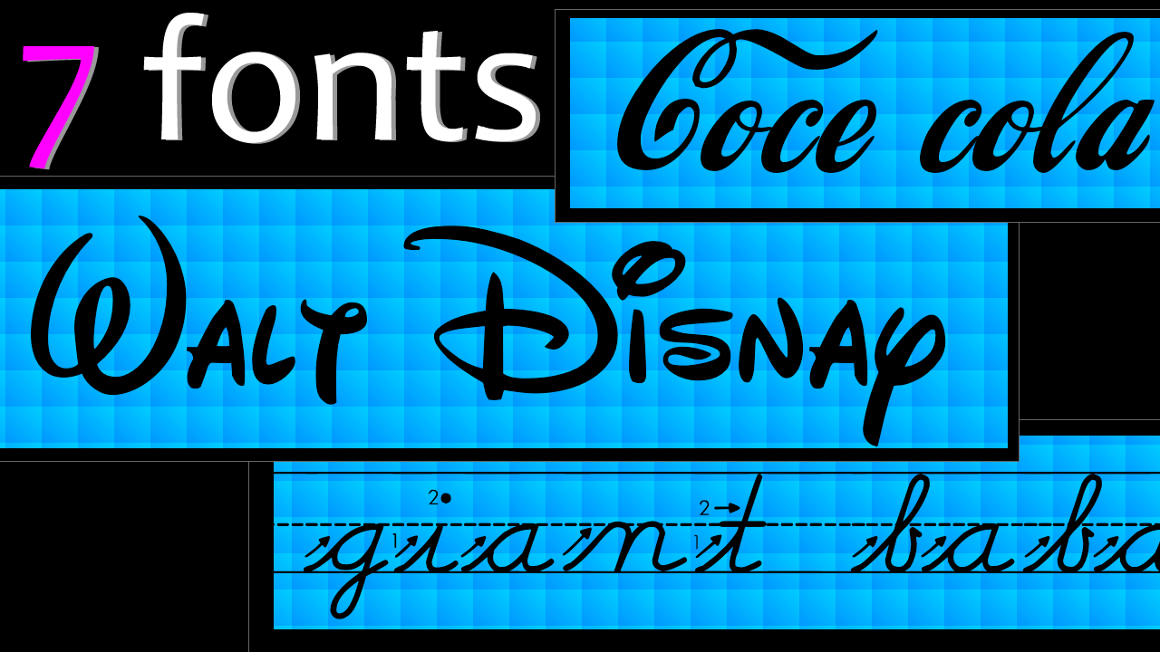 cursive writing converter Download cursive converter 90 for android it is an application that cursive convert the english alphabet block body joint of cursive also be to display clarity.