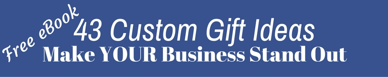 43 Custom Gifts Free eBook