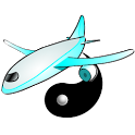 intelliPilot - Pilot LogBook icon