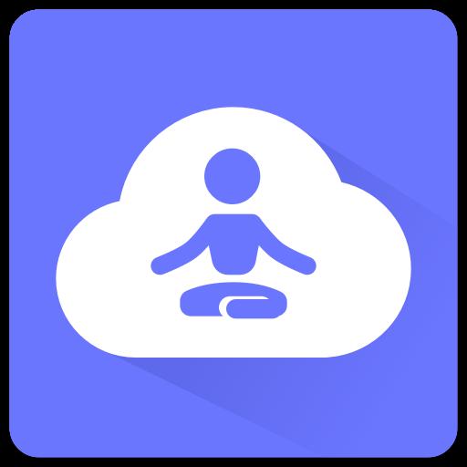NimbusMind: Mindfulness app