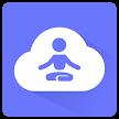 NimbusMind: Meditation, Calm, and Relax APK
