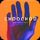 Choo Choo. Студия маникюра for PC-Windows 7,8,10 and Mac