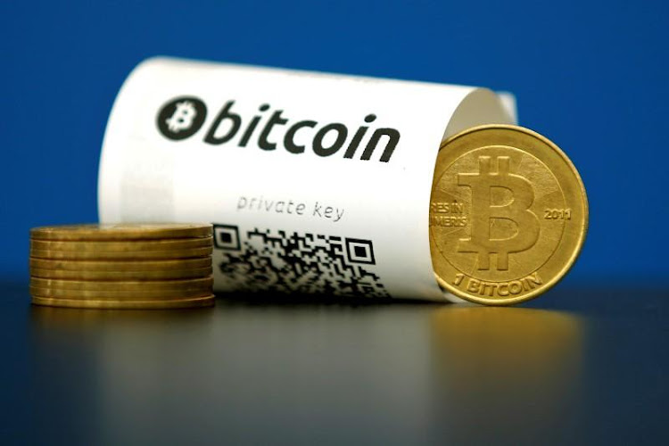 R50m Bitcoin ransom demand denied by abducted businessman's family.