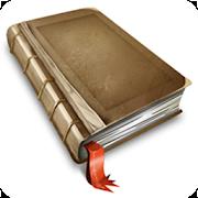 Storiz - text Quest