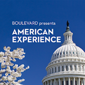 American Experience by Boulevard