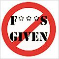 No FS Given