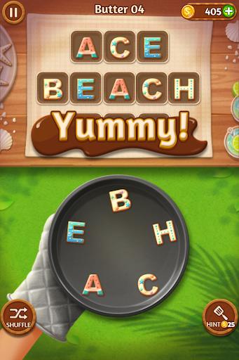 Word Cookiesu2122  gameplay | by HackJr.Pw 2