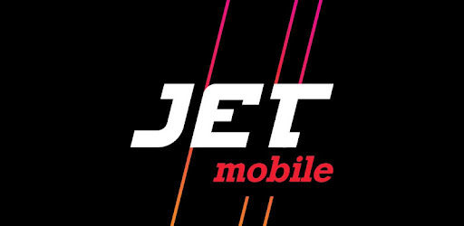 JetMobile - Apps on Google Play