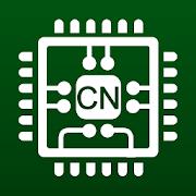 App CPU z-Info完美中文版 APK for Windows Phone