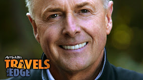 Art Wolfe's Travels to the Edge thumbnail