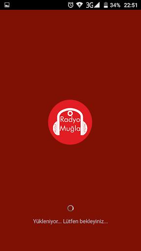 Radyo Muğla