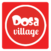 Dosa Village - Food Delivery
