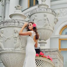 Wedding photographer Katrina Katrina (Katrina). Photo of 19.12.2016