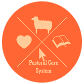 My Pastoral Care