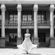 Wedding photographer Kristina Shinkaruk (KrisShynkaruk). Photo of 27.06.2017