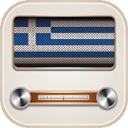 Greece Radio APK