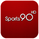 Sport90 for PC-Windows 7,8,10 and Mac