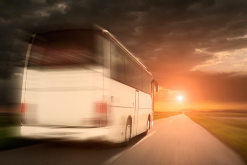 profesional_transporte