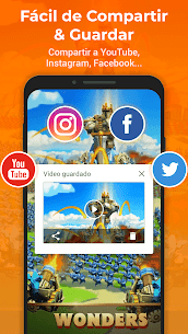 DU Recorder Premium – Grabador de pantalla 2