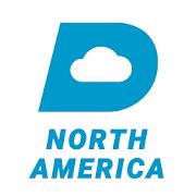 DKN Cloud NA