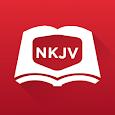 NKJV Bible by Olive Tree - Offline, Free & No Ads