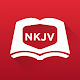 NKJV Bible by Olive Tree - Offline, Free & No Ads Android apk